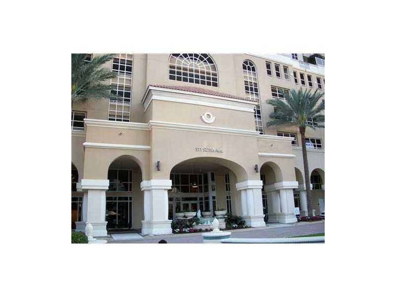 Rental Homes for Rent, ListingId:34635603, location: 511 Southeast 5 AV Ft Lauderdale 33301