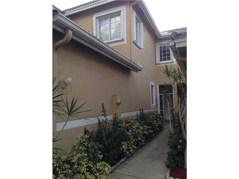 Real Estate for Sale, ListingId: 34635703, Weston,FL33327