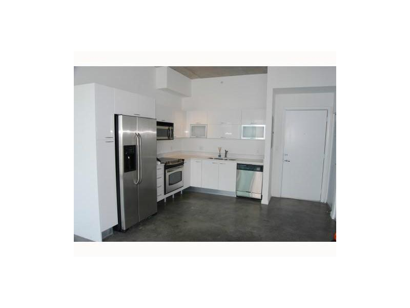Rental Homes for Rent, ListingId:34635779, location: 133 2ND AVENUE Miami 33132