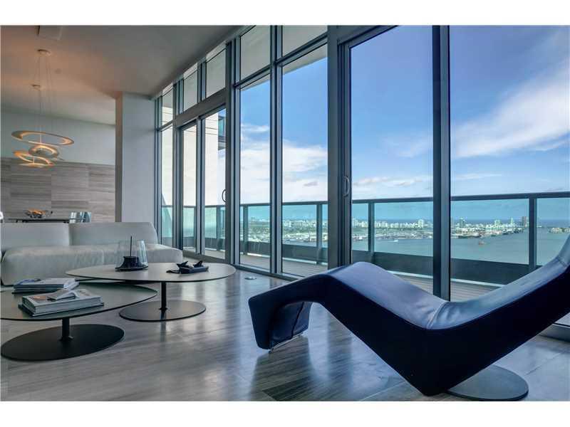 Real Estate for Sale, ListingId: 34635714, Miami,FL33131