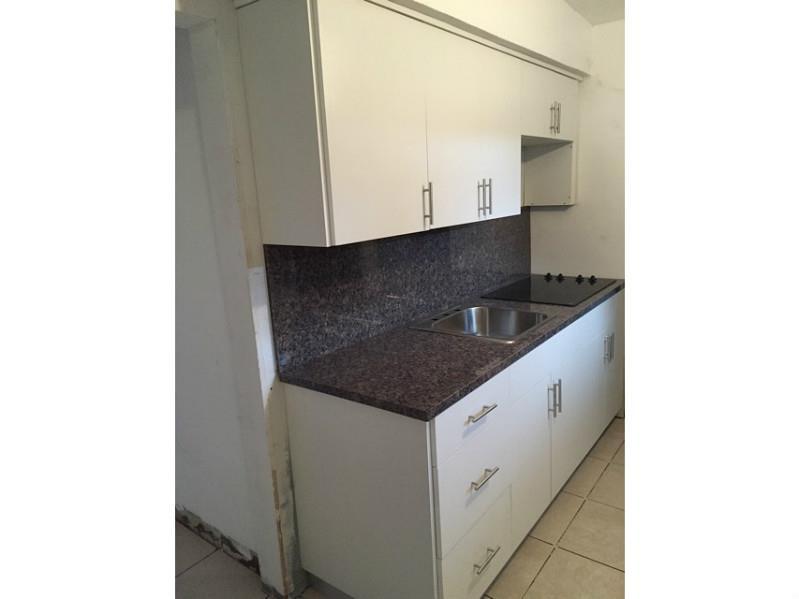 Rental Homes for Rent, ListingId:34635352, location: 2050 RUTLAND ST Opa Locka 33054