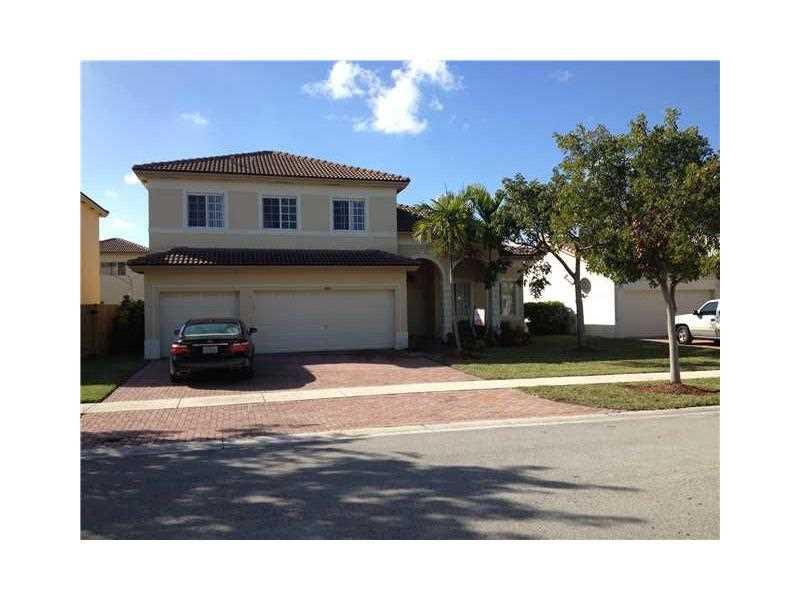 Rental Homes for Rent, ListingId:34635795, location: 1464 Northeast 40 RD Homestead 33033