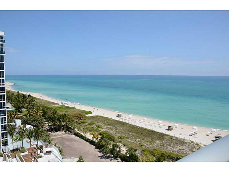 2301 Collins Ave # 1111, Miami Beach, FL 33139