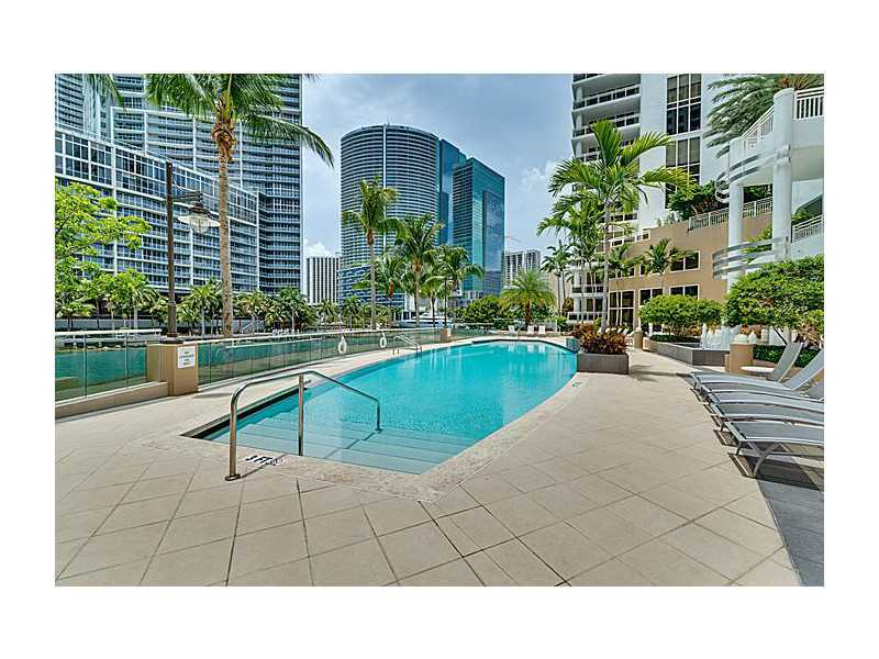 Real Estate for Sale, ListingId: 34638552, Miami, FL  33131