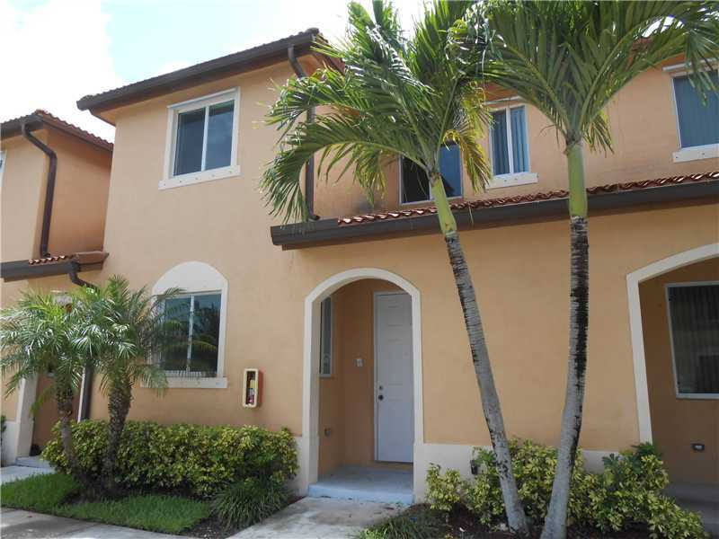 Rental Homes for Rent, ListingId:34638518, location: 12080 Southwest 268 ST Naranja 33032