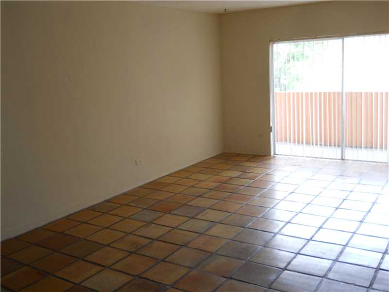 Rental Homes for Rent, ListingId:34638638, location: 9760 Southwest 184 ST Cutler Bay 33157