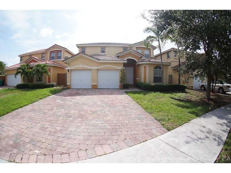 Rental Homes for Rent, ListingId:34654230, location: 24764 Southwest 108 CT Homestead 33032