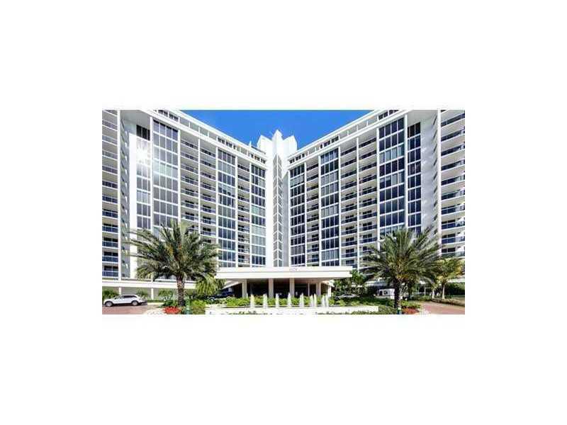 Rental Homes for Rent, ListingId:34654035, location: 10275 COLLINS AV Bal Harbour 33154