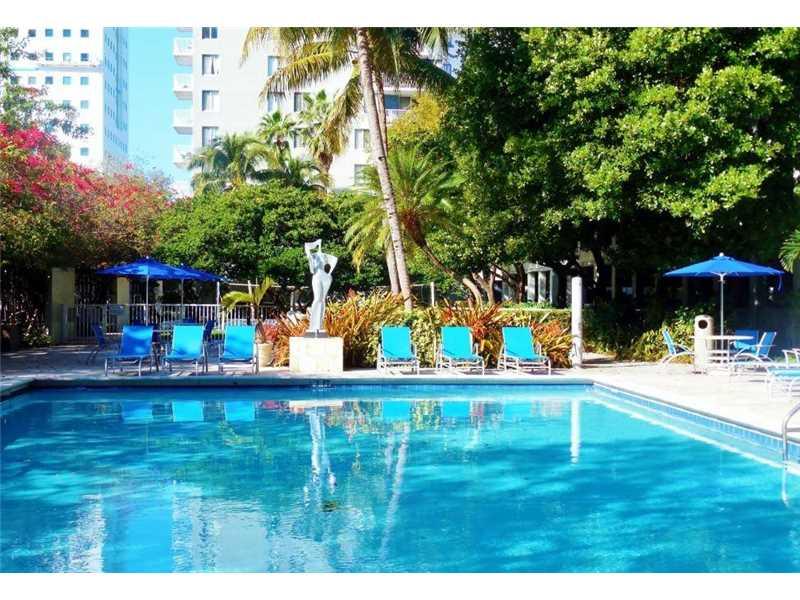 Rental Homes for Rent, ListingId:34654094, location: 800 North MIAMI AV Miami 33136