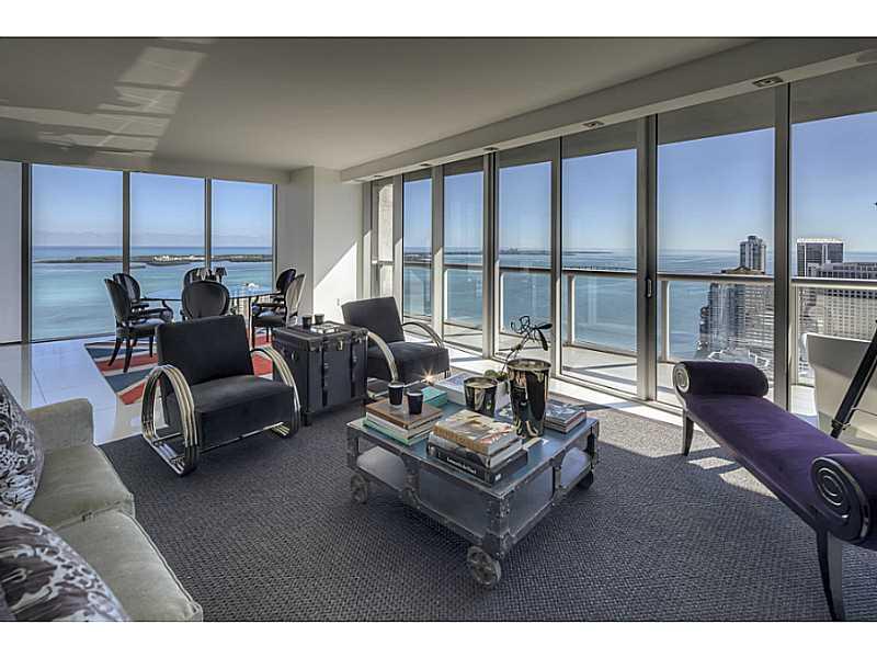 Real Estate for Sale, ListingId: 34654208, Miami,FL33131