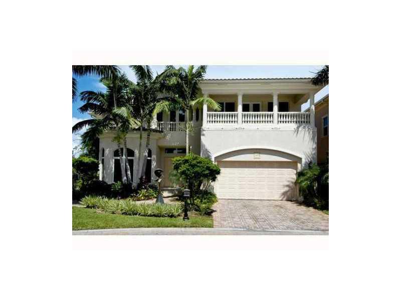 Real Estate for Sale, ListingId: 34654028, Hollywood,FL33019