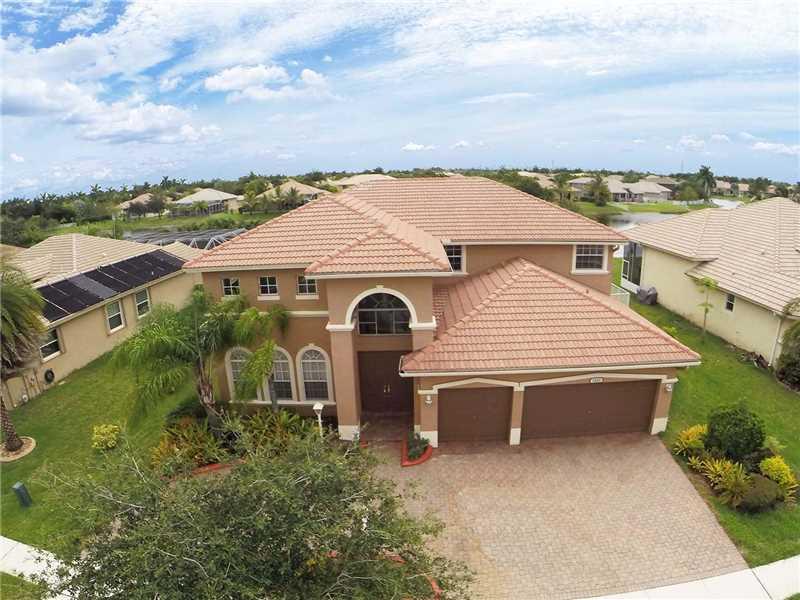 Real Estate for Sale, ListingId: 34654213, Pembroke Pines,FL33028