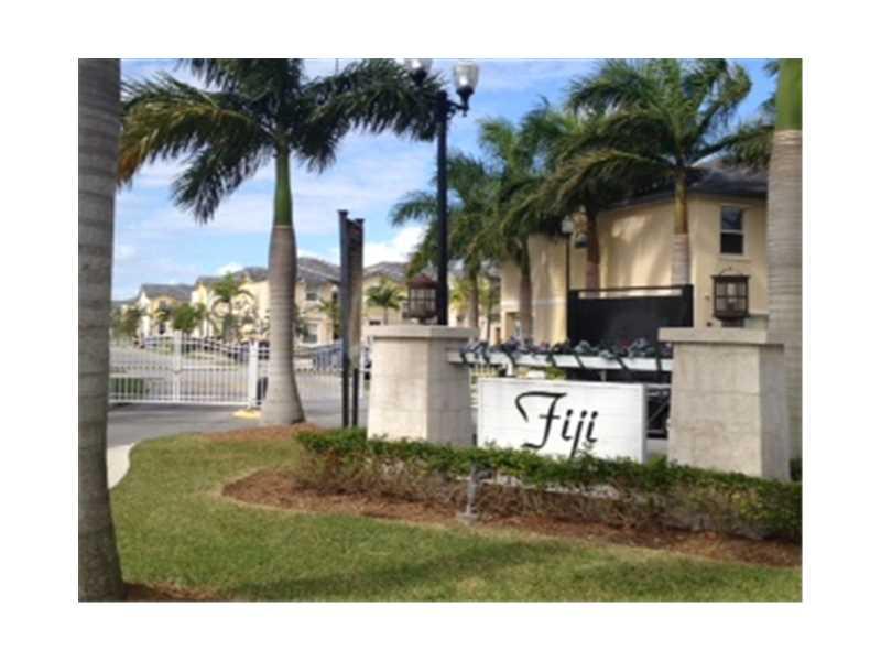 Rental Homes for Rent, ListingId:34654245, location: 152 Southeast 29 AV Homestead 33033