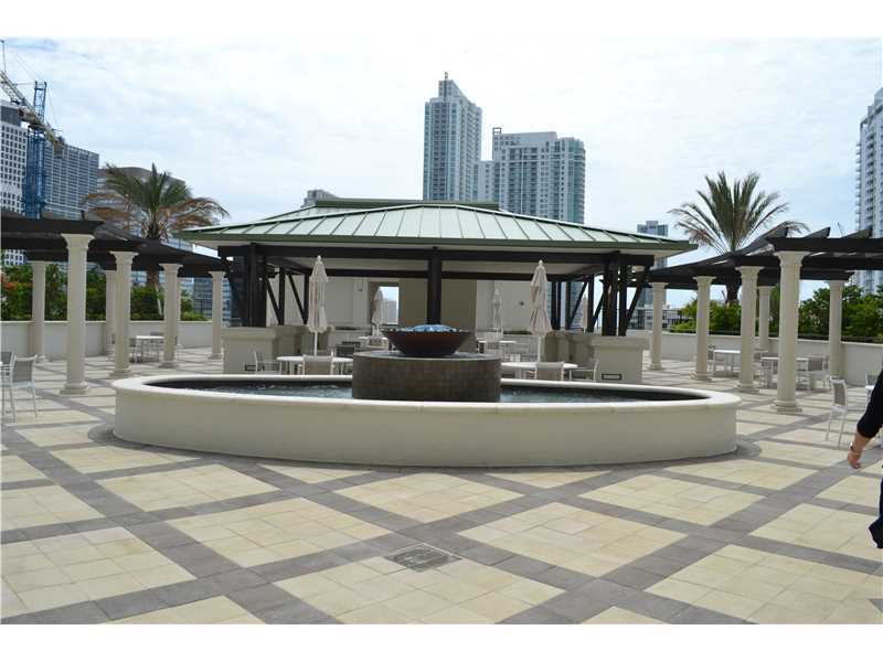 Real Estate for Sale, ListingId: 34654306, Miami,FL33130