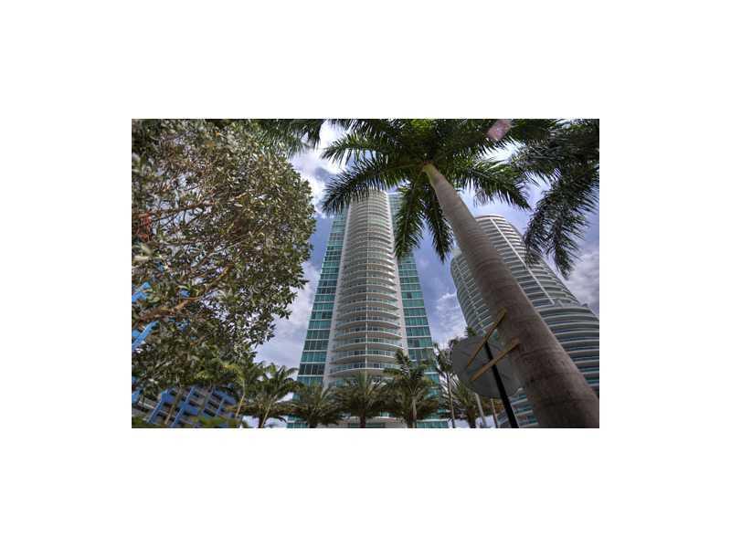 2101 Brickell Ave # 3201, Miami, FL 33129