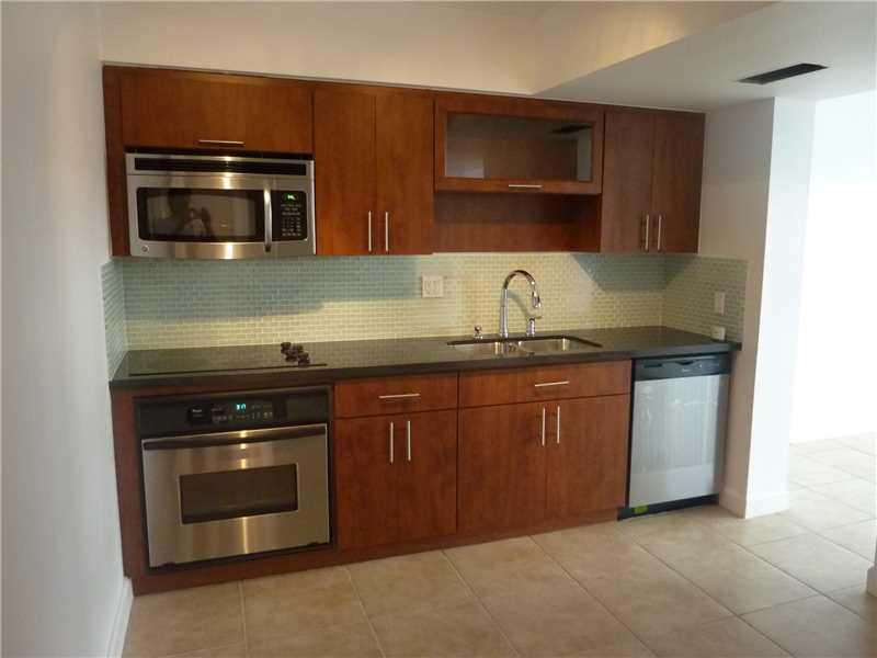 Rental Homes for Rent, ListingId:34654144, location: 1075 93 ST Bay Harbor Islands 33154