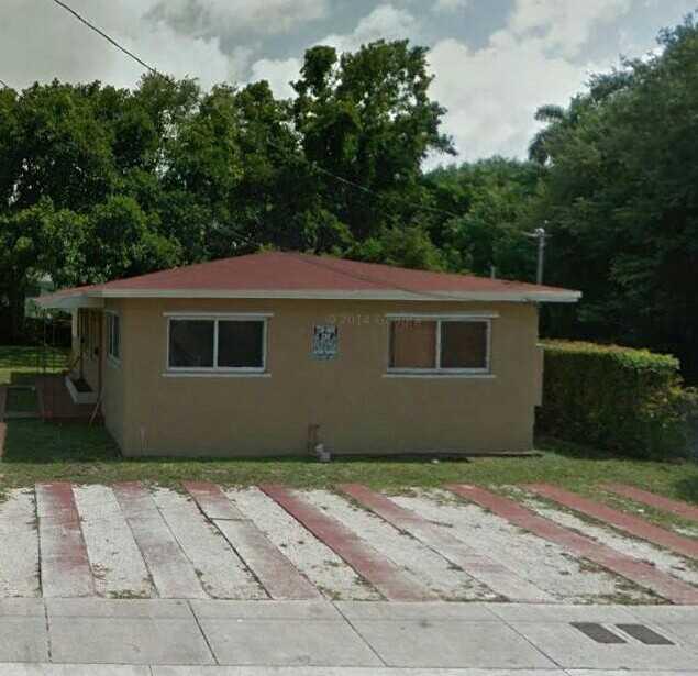 60 NW 42nd St, Miami, FL 33127