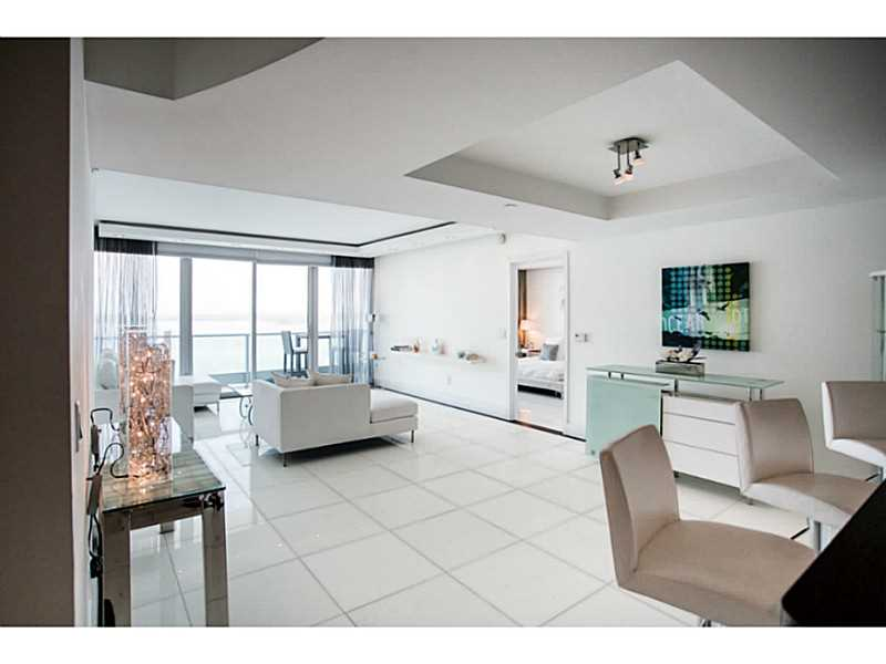 1331 Brickell Bay Dr # 1803, Miami, FL 33131