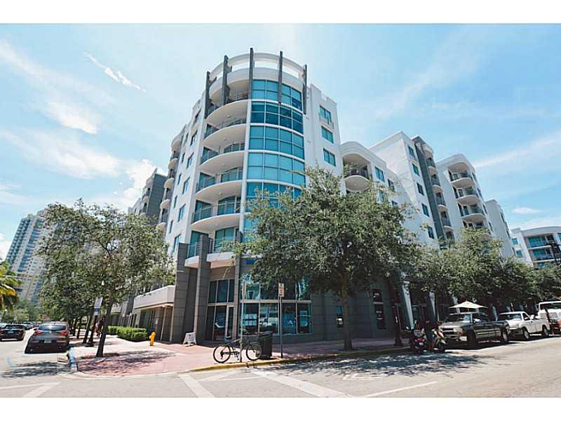 Real Estate for Sale, ListingId: 34694029, Miami Beach,FL33139
