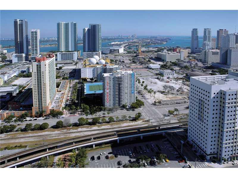 Rental Homes for Rent, ListingId:34693983, location: 800 North MIAMI AV Miami 33136