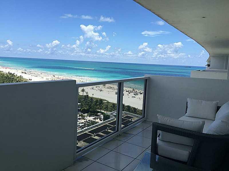 Real Estate for Sale, ListingId: 34694124, Miami Beach,FL33139