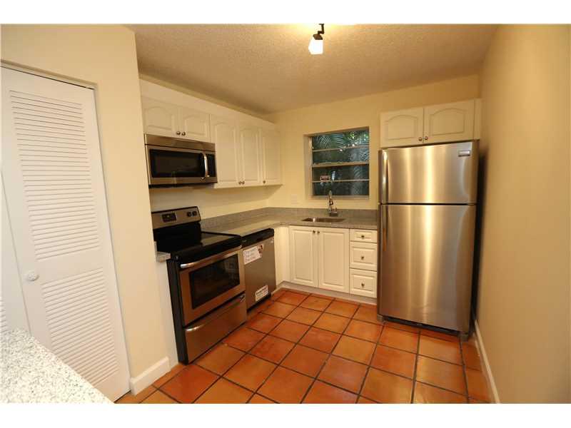 Rental Homes for Rent, ListingId:34694015, location: 2324 VAN BUREN ST Hollywood 33020