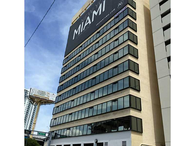 Real Estate for Sale, ListingId: 34694093, Miami,FL33130