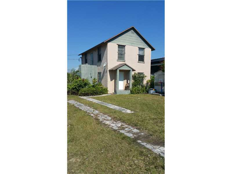 Rental Homes for Rent, ListingId:34694149, location: 30 Southeast 1 RD Homestead 33034
