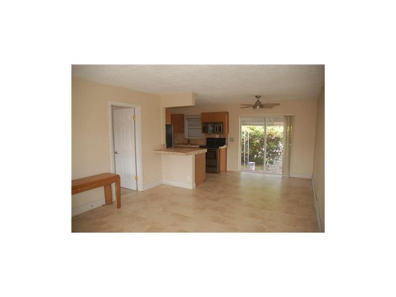 Rental Homes for Rent, ListingId:34694521, location: 2417 POLK ST Hollywood 33020