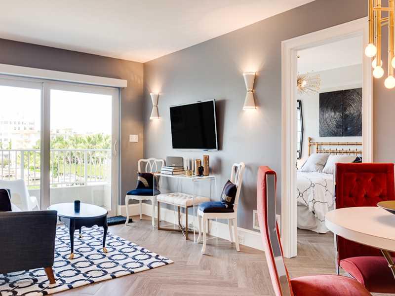Real Estate for Sale, ListingId: 34698680, Miami Beach,FL33140
