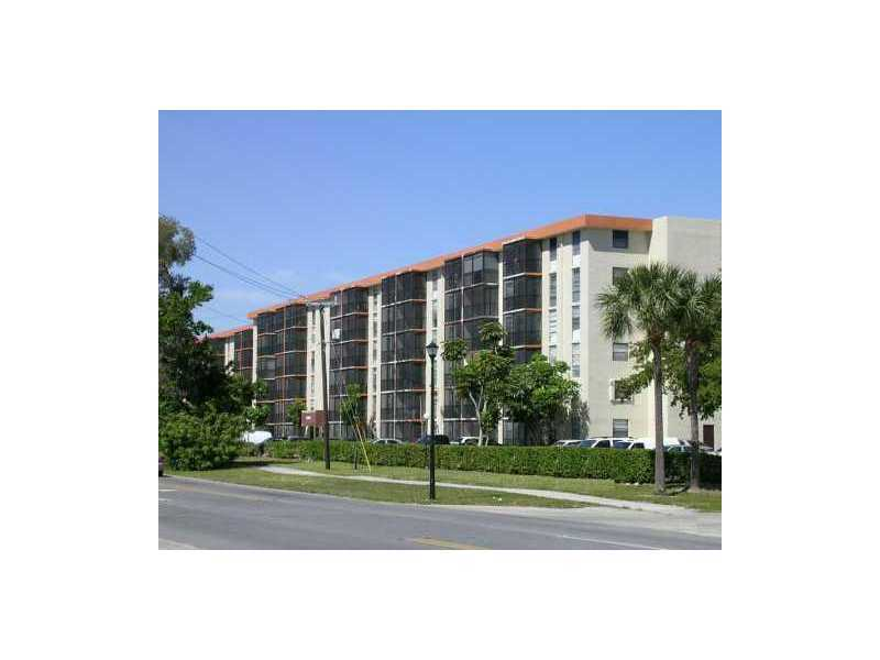 Rental Homes for Rent, ListingId:34708132, location: 16851 Northeast 23 AV Aventura 33160