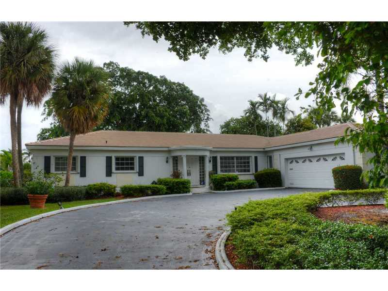 Real Estate for Sale, ListingId: 34708153, Hollywood,FL33019