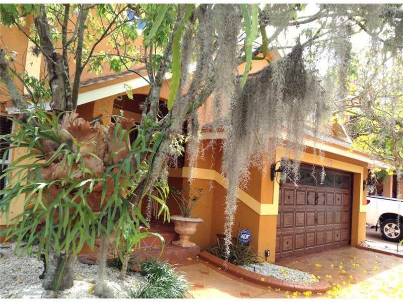 Real Estate for Sale, ListingId: 34708137, Pembroke Pines,FL33025