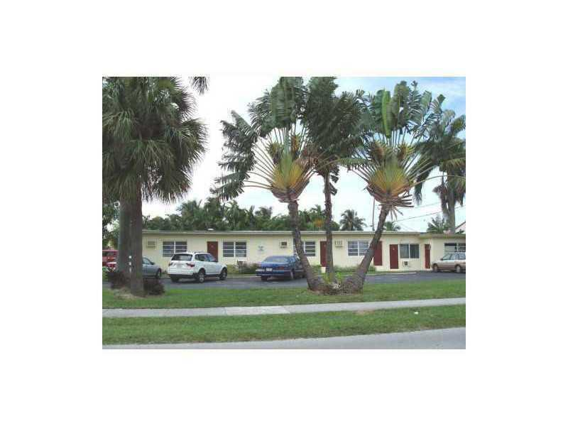 Rental Homes for Rent, ListingId:34708042, location: 1293 Northeast 109 ST Miami 33161