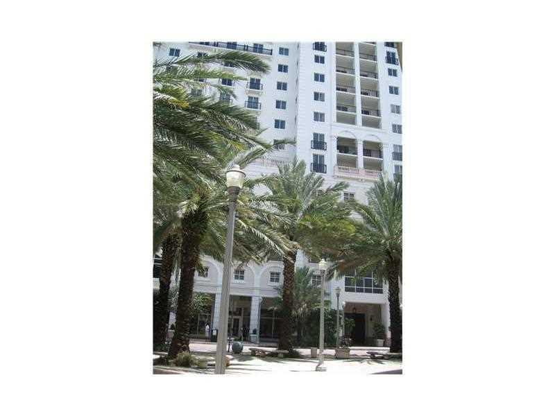 Rental Homes for Rent, ListingId:34708053, location: 10 ARAGON AV Coral Gables 33134