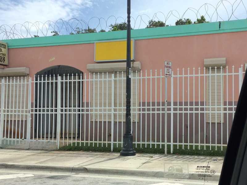 Real Estate for Sale, ListingId: 34717303, Miami,FL33137