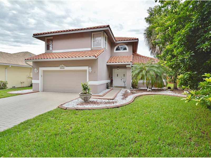 Real Estate for Sale, ListingId: 34717230, Cooper City,FL33026