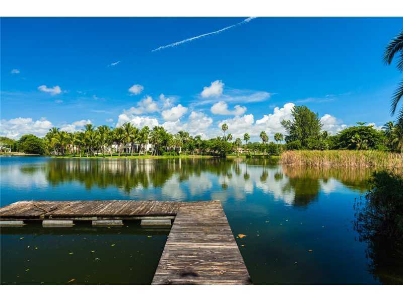 4965 Hammock Lake Dr, Coral Gables, FL 33156