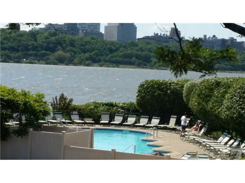 Rental Homes for Rent, ListingId:34720785, location: 825 RIVER Edgewater 07020