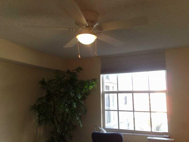 Real Estate for Sale, ListingId: 34720826, Hollywood,FL33020