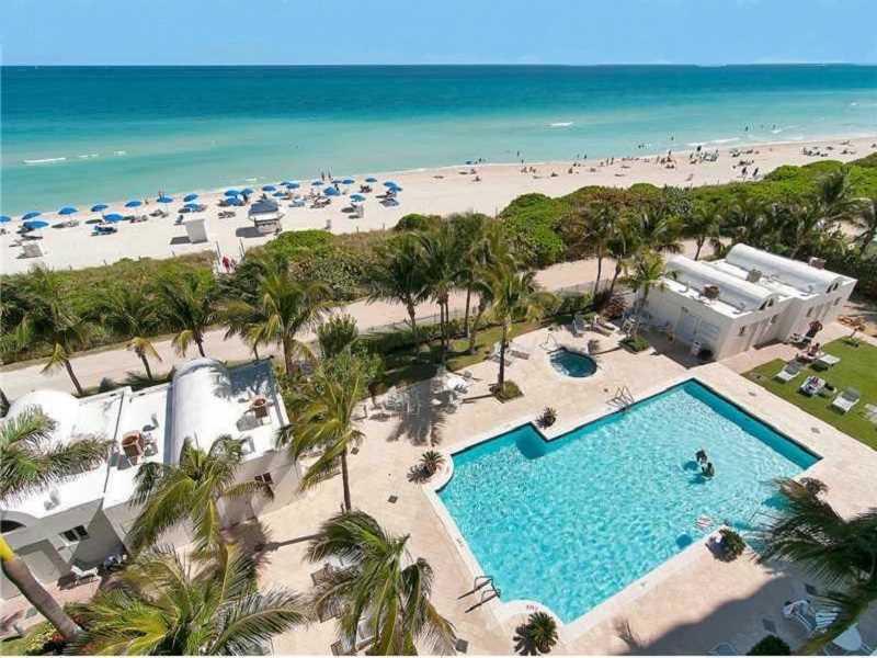 Real Estate for Sale, ListingId: 34720787, Miami Beach,FL33141