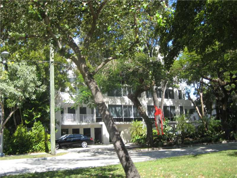 Real Estate for Sale, ListingId: 34728175, Miami,FL33129