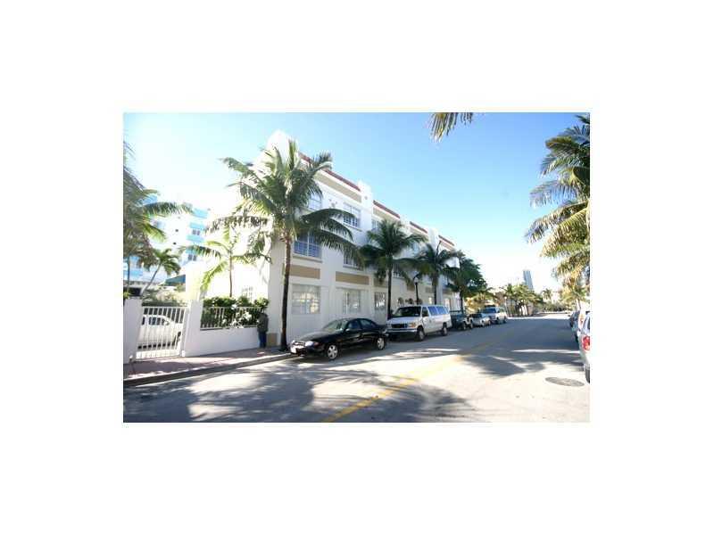 Real Estate for Sale, ListingId: 34728370, Miami Beach,FL33139