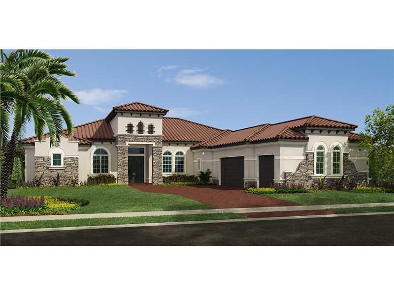 Real Estate for Sale, ListingId: 34747759, Parkland,FL33076