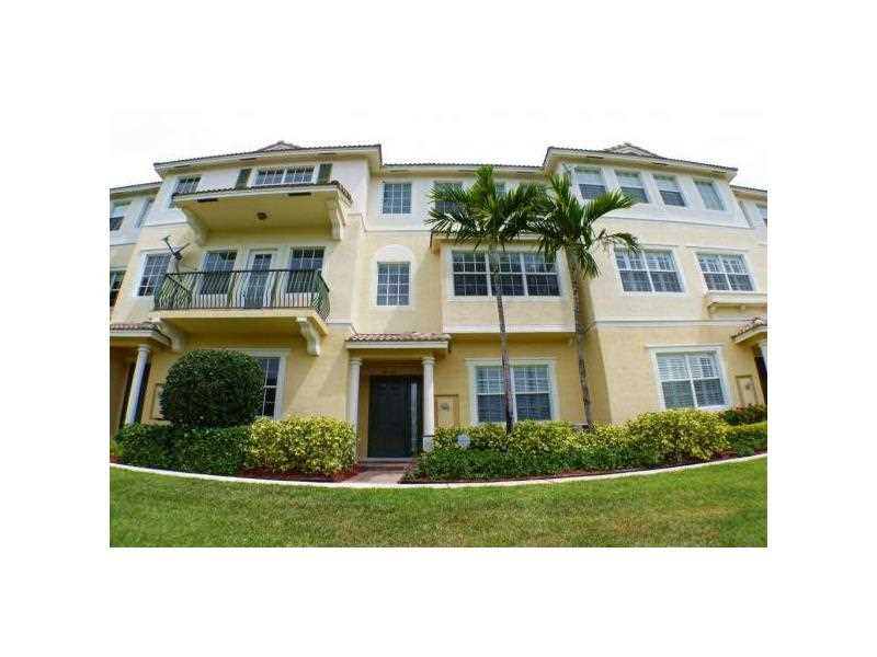 Rental Homes for Rent, ListingId:34757461, location: 1826 Northwest 9 ST Boca Raton 33486
