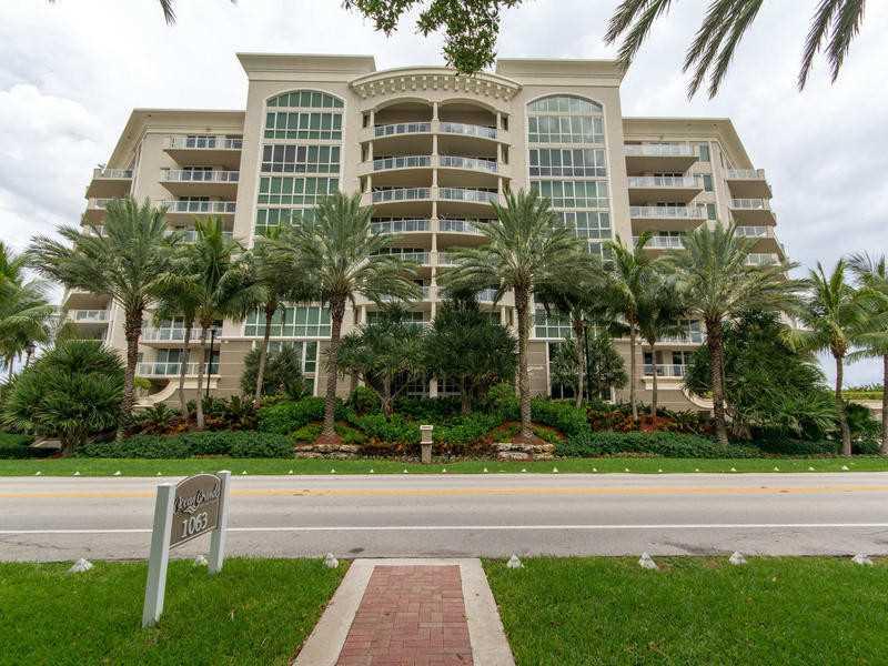Real Estate for Sale, ListingId: 34757402, Hillsboro Beach,FL33062