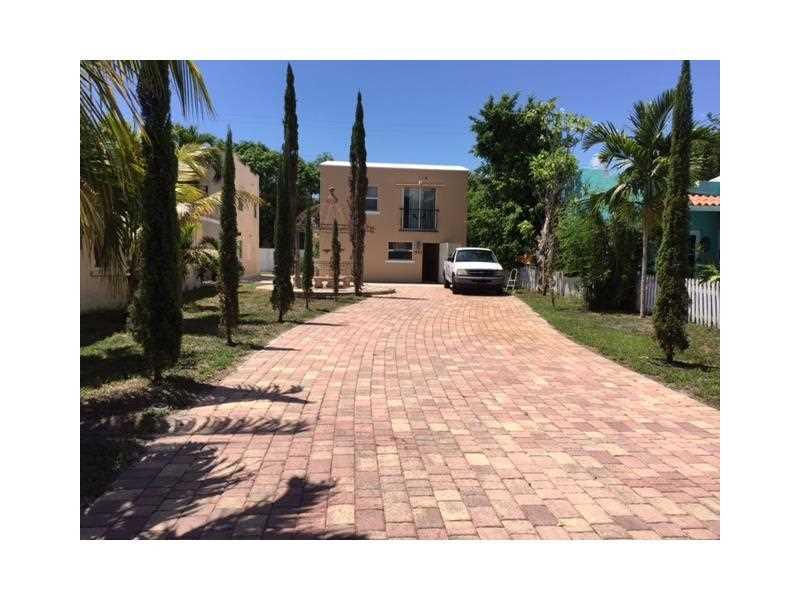 Real Estate for Sale, ListingId: 34757479, Hollywood,FL33020