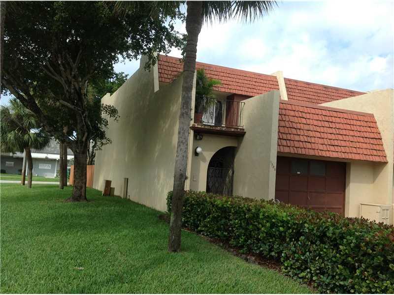 Real Estate for Sale, ListingId: 34757676, Pembroke Pines,FL33026
