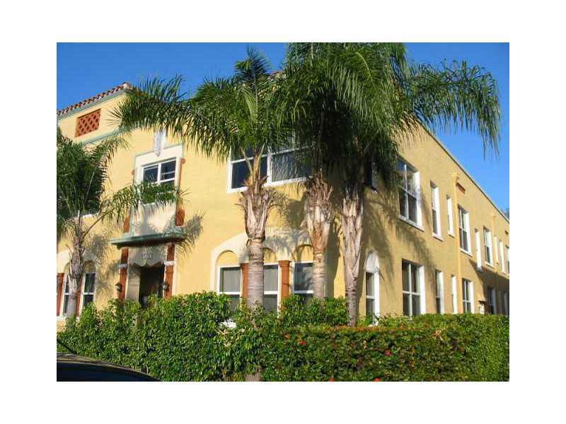 Real Estate for Sale, ListingId: 34757598, Miami Beach,FL33140