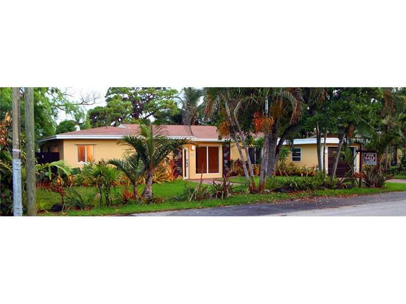 Real Estate for Sale, ListingId: 34757459, Wilton Manors,FL33305